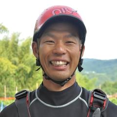 田中 陽希