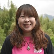 坂本 由美子