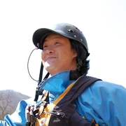 羽山 恵介